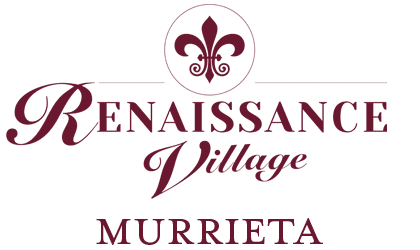 Renaissance Village - Murrieta