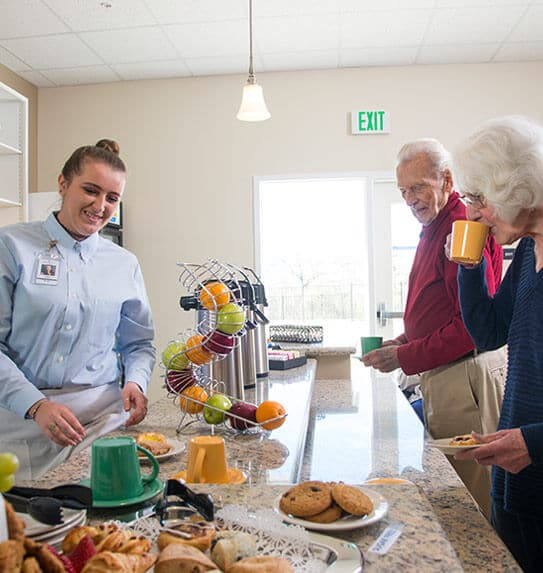 Assisted Living Murrieta Assisted Living Amp Memory Care