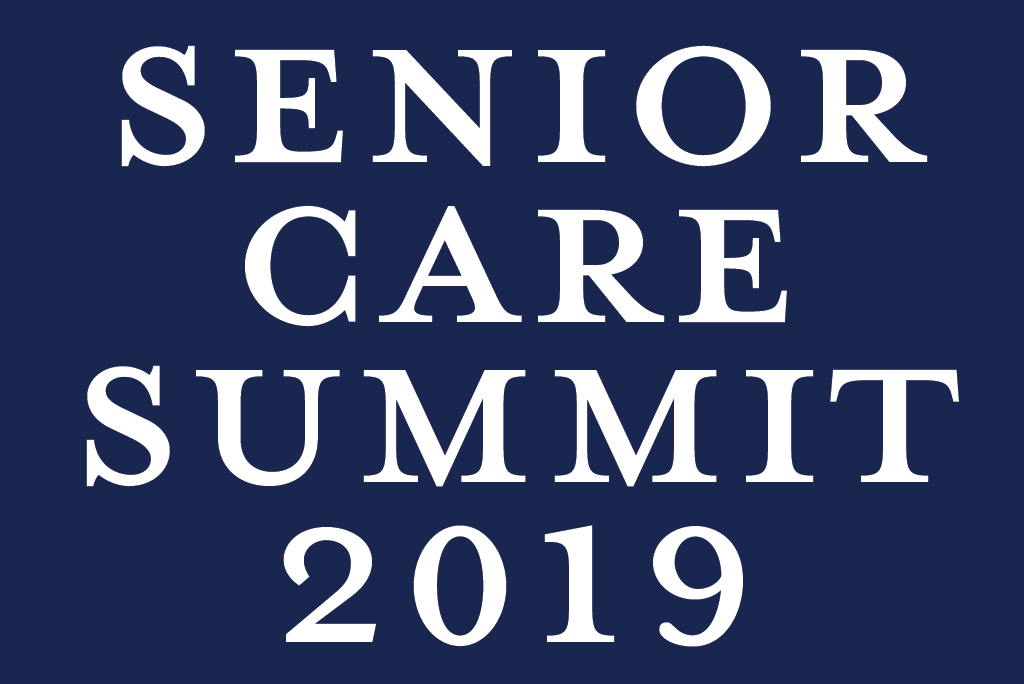 Senior Care Summit