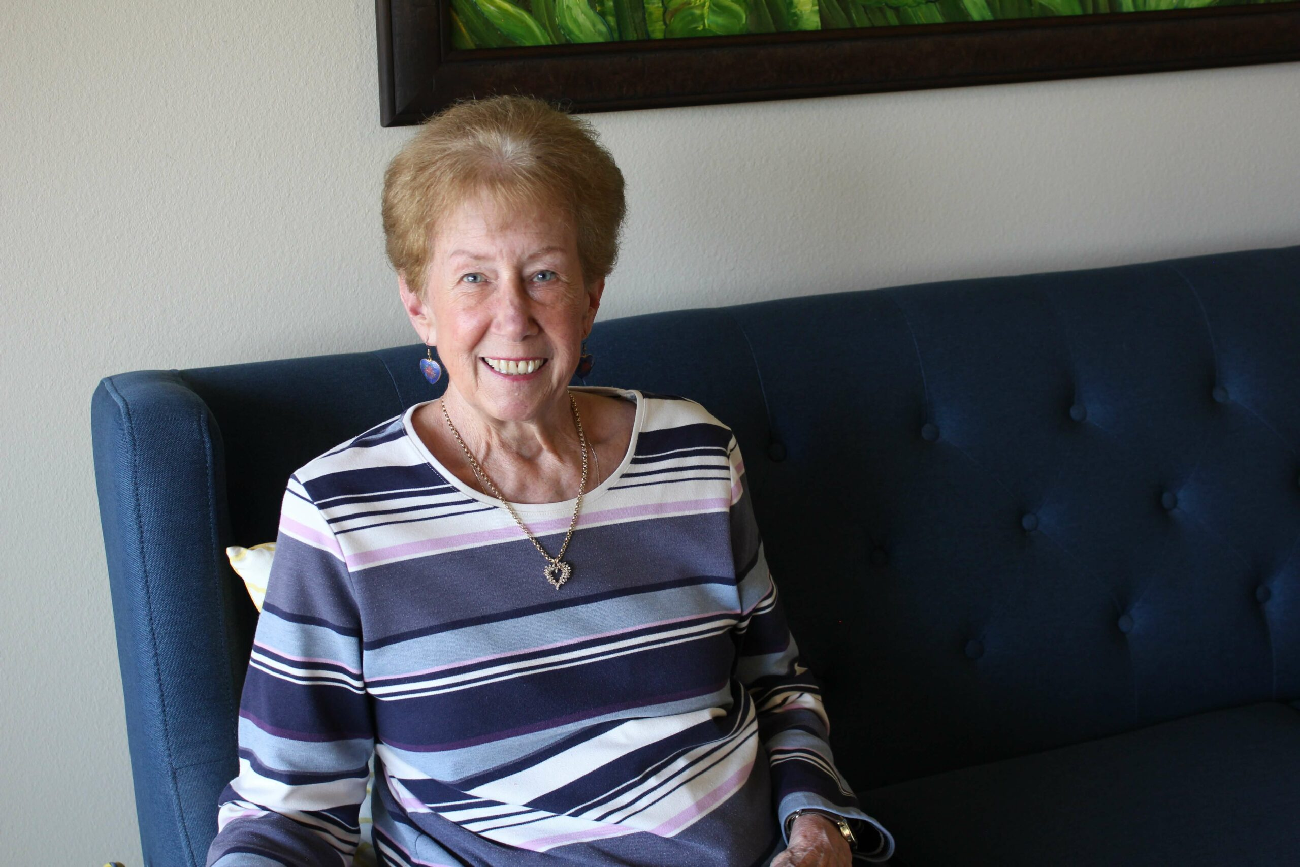 Murrieta Resident Spotlight