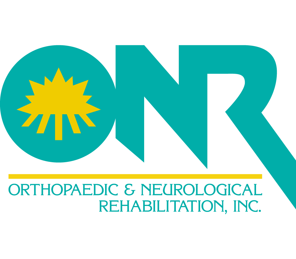 ONR Inc